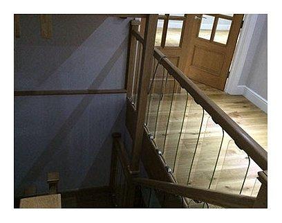 interior011.jpg